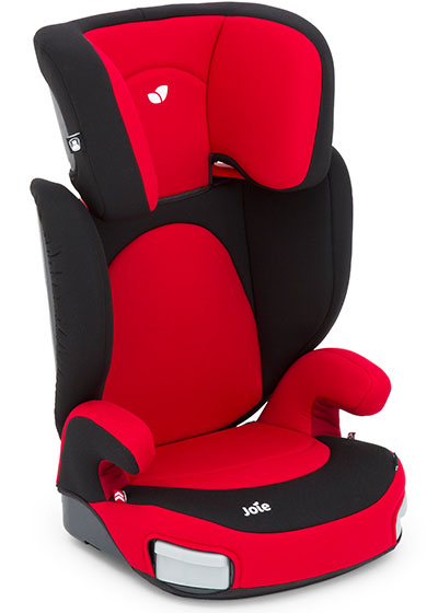 Awe Inspiring Joie Trillo Group 2 3 Booster Car Seat Explore Joie Alphanode Cool Chair Designs And Ideas Alphanodeonline